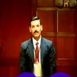 Download Parmanu The Story of Pokhran (2018) Hindi 720p V2 Pre x264 AAC - Downloadhub Torrent