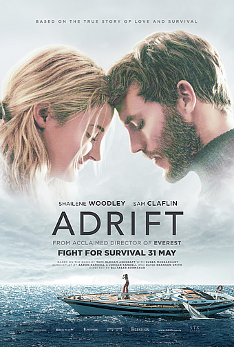 adrift-movie-poster-06jun18.jpg