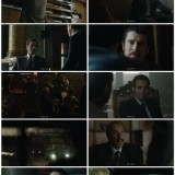 http://www.imgshare.info/images/2018/09/14/The-Angel-2018-English-www.downloadhub.cc-720p-NF-Web-DL-900MB-MSubs.mkv.th.jpg