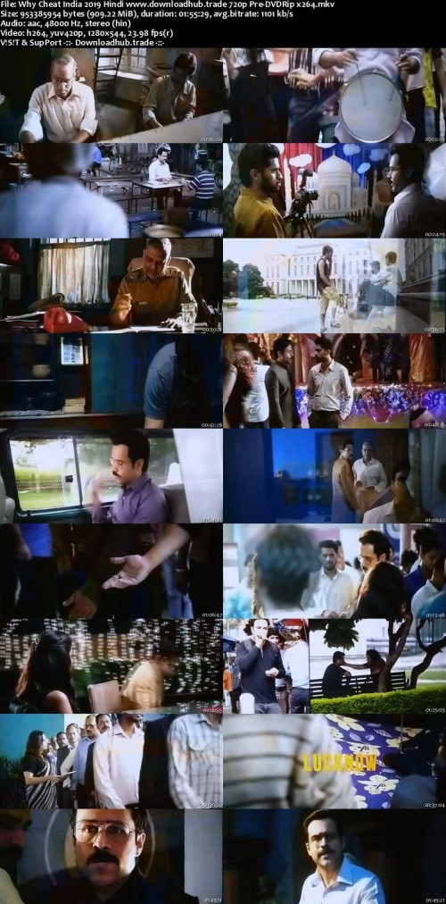 Why-Cheat-India-2019-Hindi-www.downloadhub.trade-720p-Pre-DVDRip-x264_s.jpg