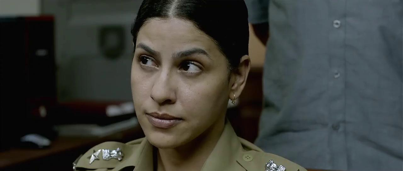 Mukkabaaz 720p subtitles movies