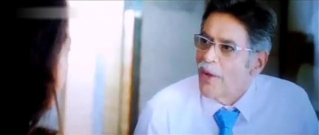 Screenshot Of Watch Online Veerey Ki Wedding (2018) Full Movie Download Free Pdvdrip HQ