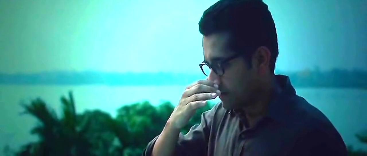 Screenshot Of Watch Online Pari (2018) Full Movie Download Free HDCamrip HQ
