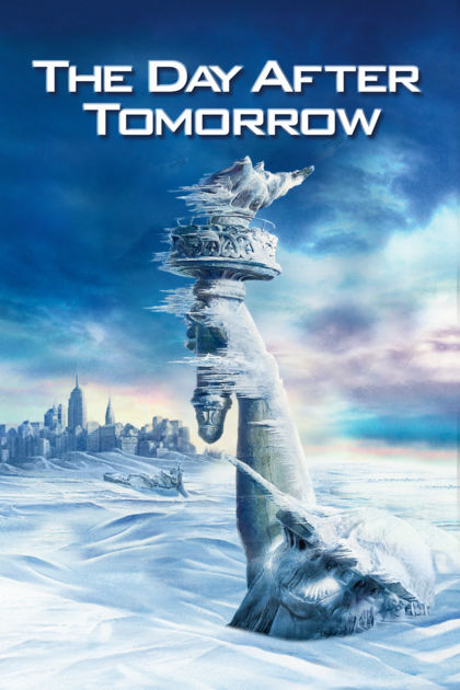 the day after tomorrow full movie download hindi dubbed 300mb