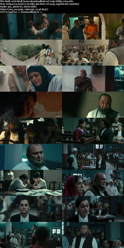 Mulk-2018-Hindi-www.downloadhub.to-720p-HDRip-x264_s.jpg