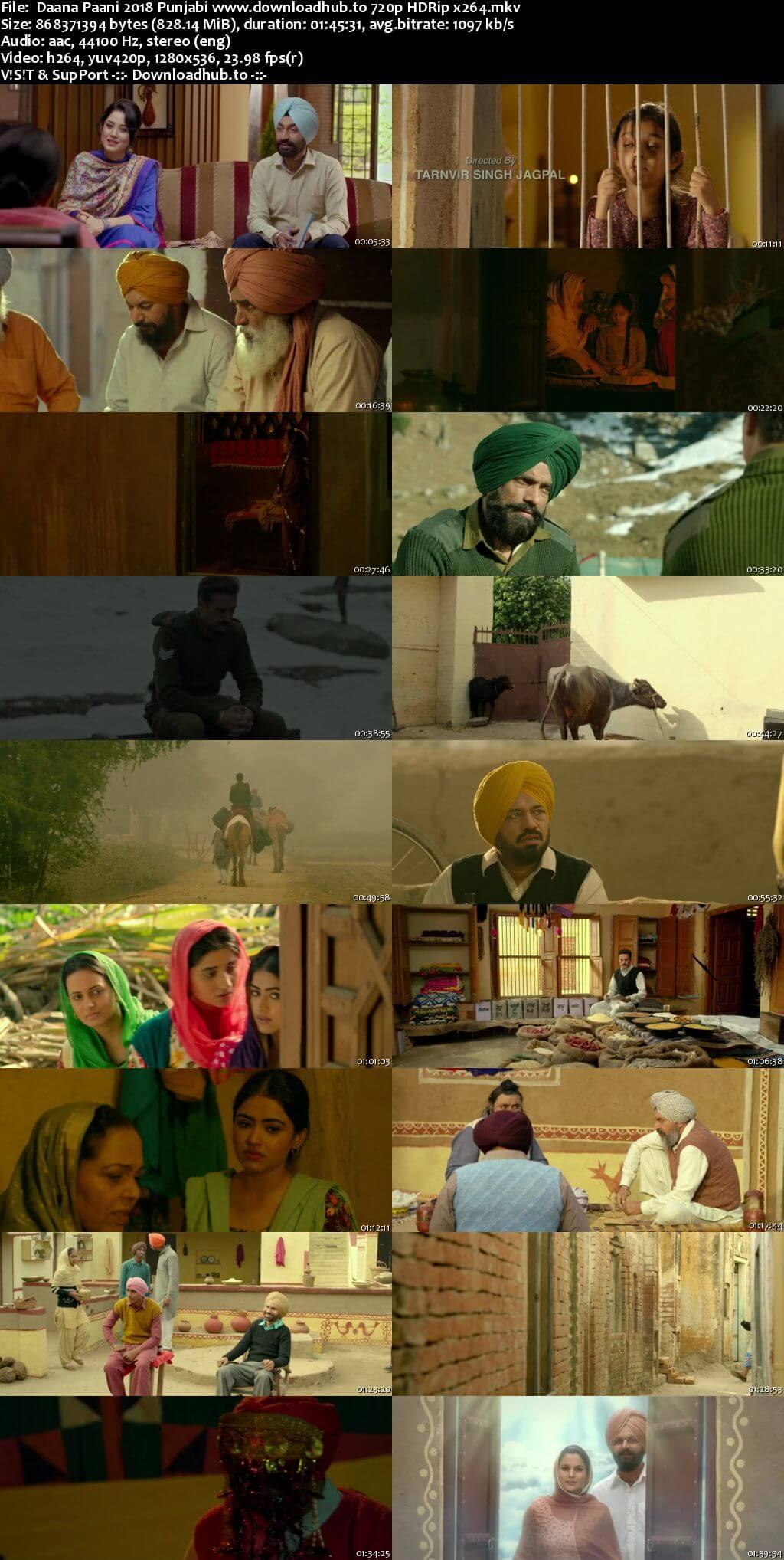 Daana paani punjabi movie download