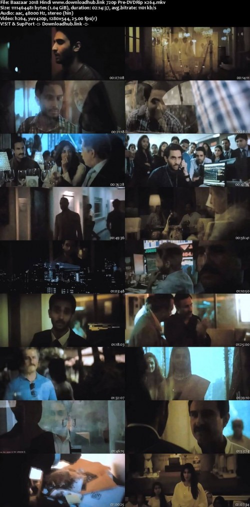 Baazaar-2018-Hindi-www.downloadhub.link-720p-Pre-DVDRip-x264_s.jpg