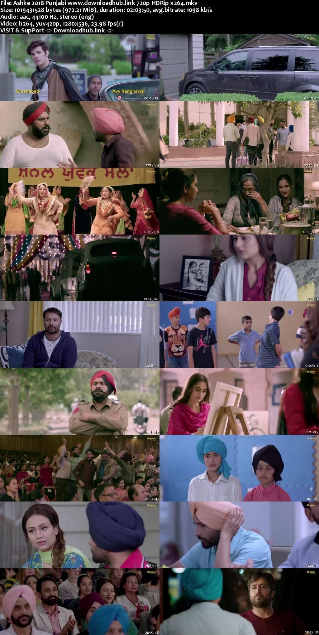 Watch movies online punjabi ashke