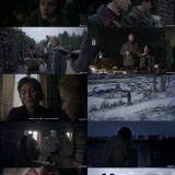 https://www.imgshare.info/images/2019/01/11/Ashes-in-the-Snow-2018-English-www.downloadhub.trade-720p-Web-DL-800MB-ESubs_s.th.jpg