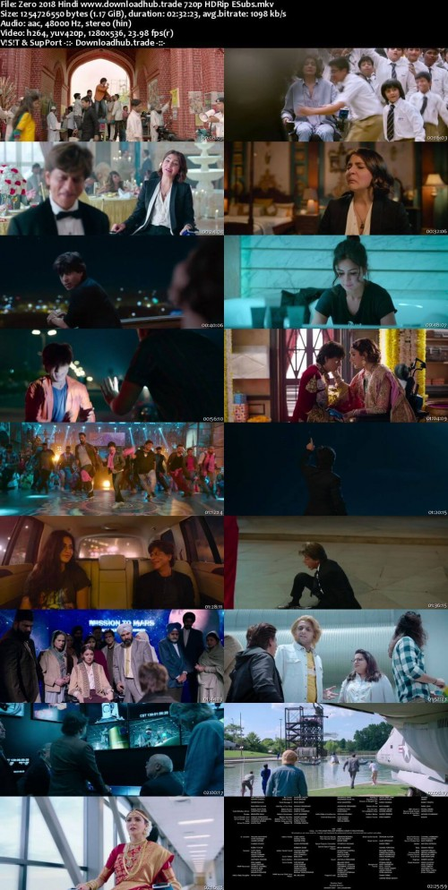 Zero-2018-Hindi-www.downloadhub.trade-720p-HDRip-ESubs_s.jpg