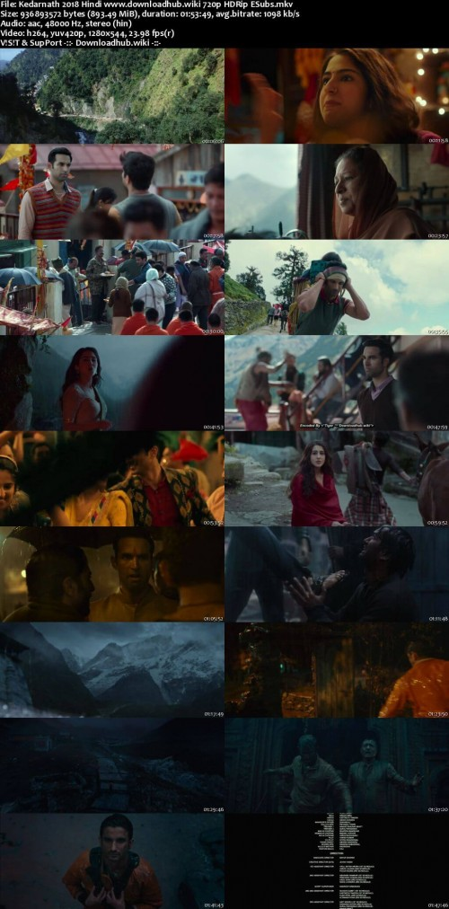 Kedarnath-2018-Hindi-www.downloadhub.wiki-720p-HDRip-ESubs_s.jpg