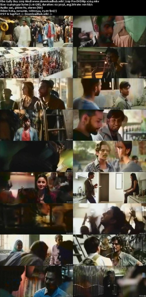 Gully-Boy-2019-Hindi-www.downloadhub.wiki-720p-Pre-DVDRip-x264_s.jpg